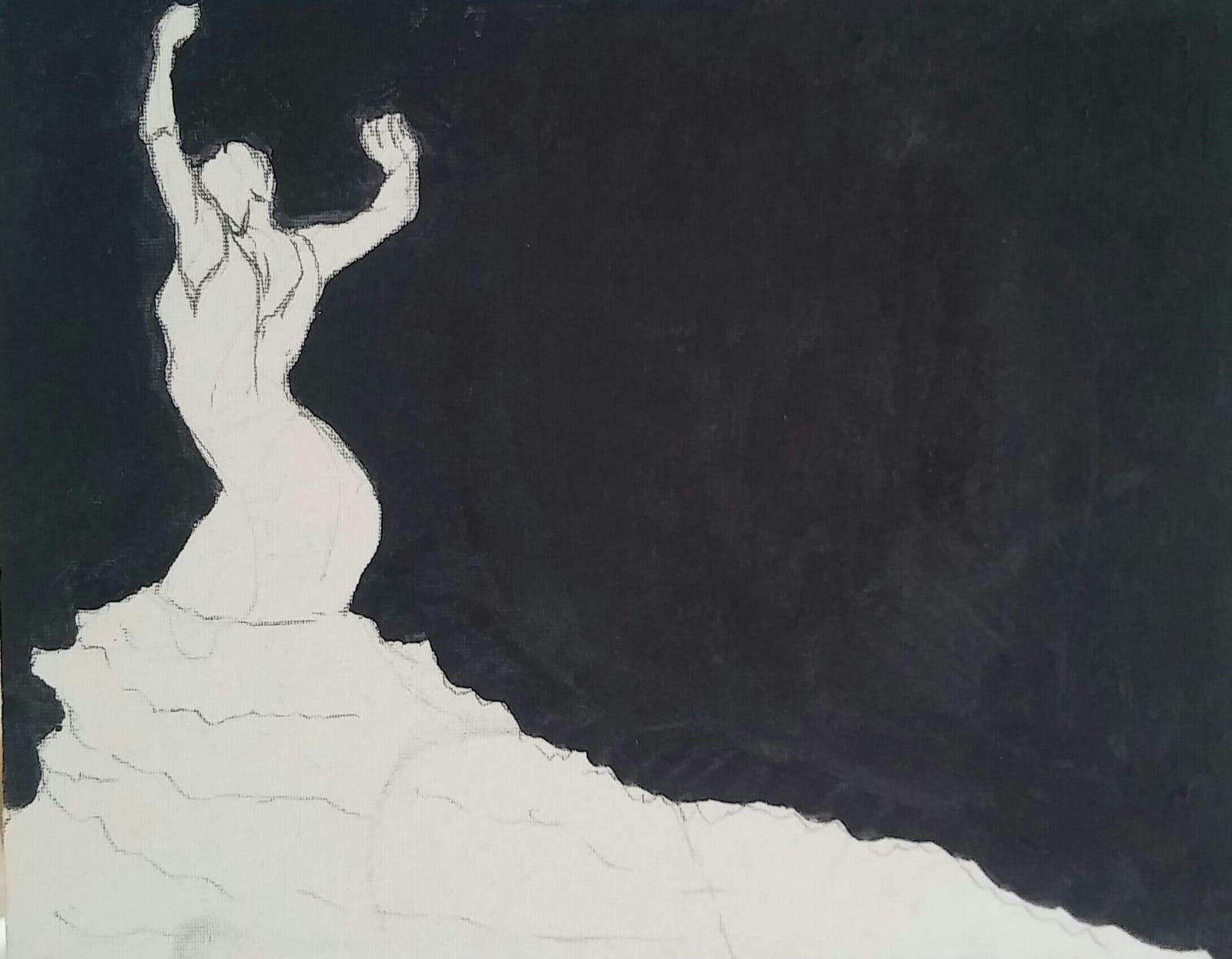 danza alejandro