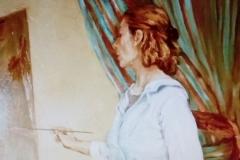 pintora