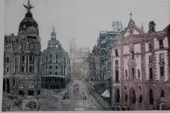 La Gran vía de Madrid2