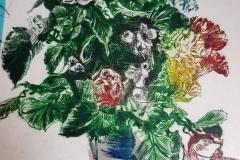 flores Goyi