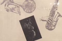jazz goyi
