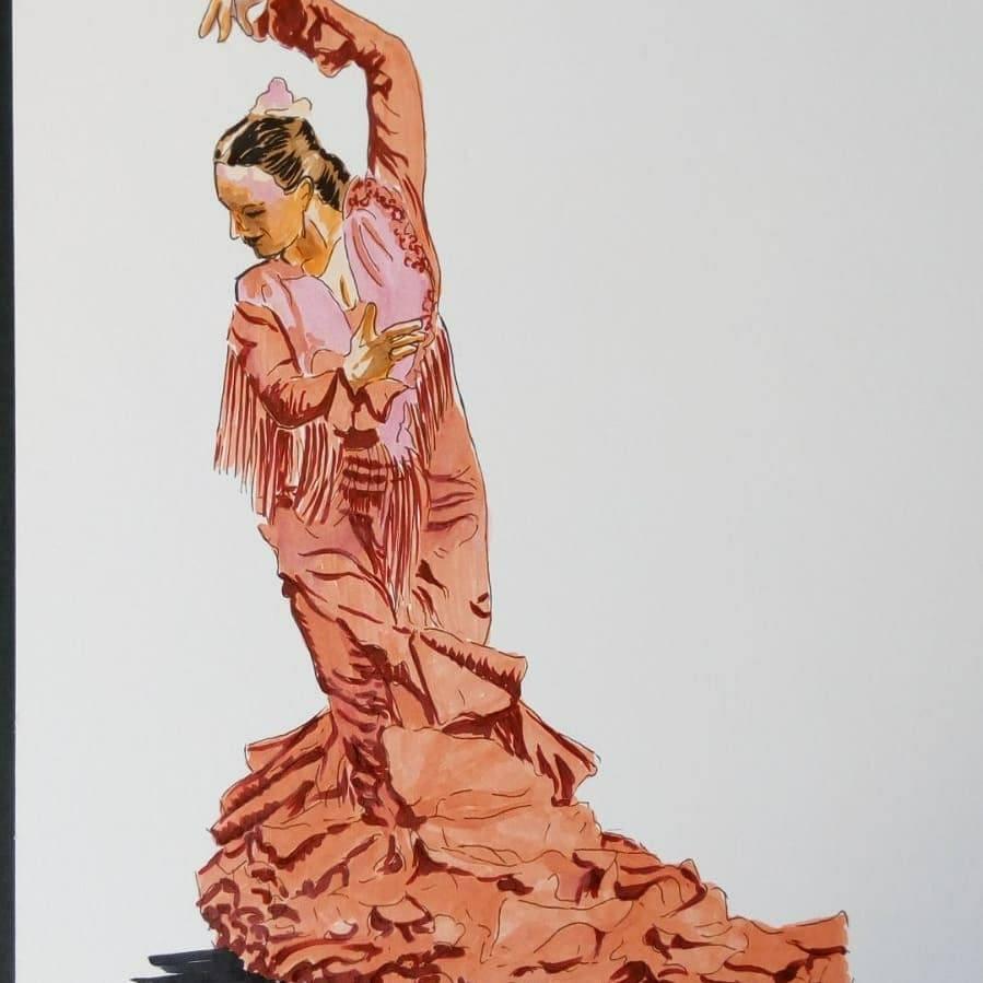 danza luis 2