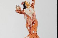 danza luis 3
