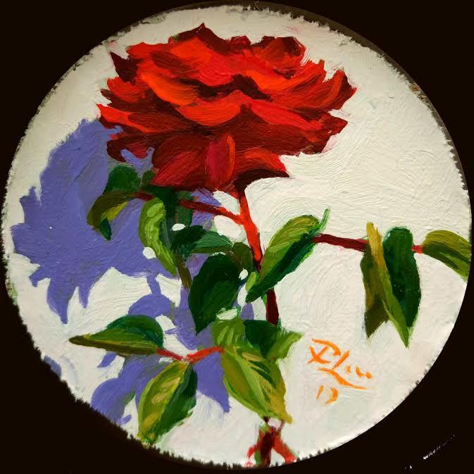 Flor de madre