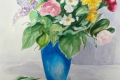 flores Noemí