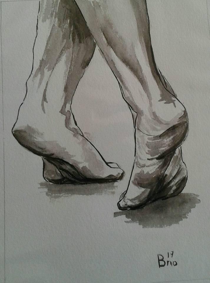 danza paloma 2