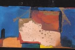 Abstrato2