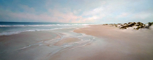 playa2A