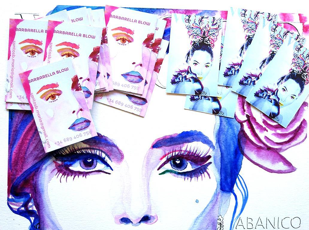 tarjetas-barbarella-blow-flamencas-1-web